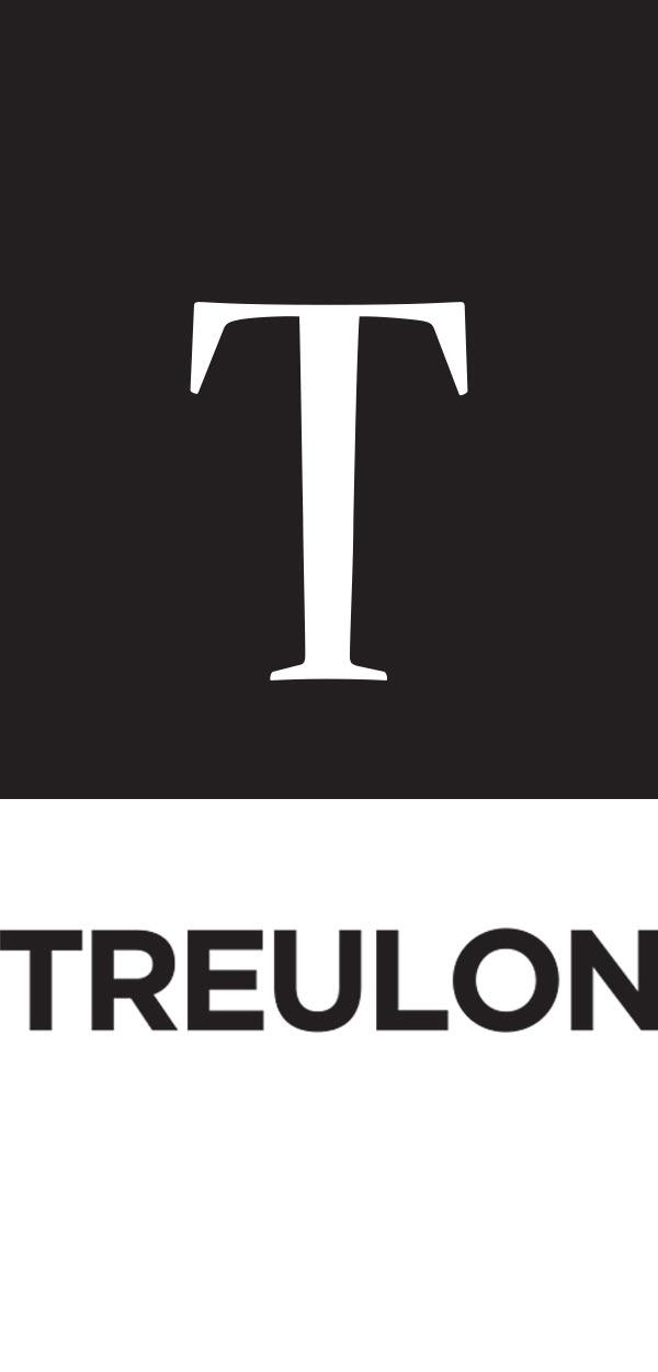 ESPACE CULTUREL TREULON - Ville de Bruges (33)